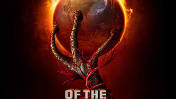 should-i-watch-war-of-the-worlds-2005