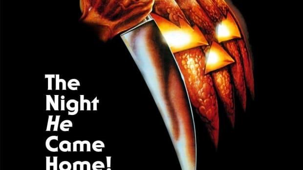 should-i-watch-halloween-1978