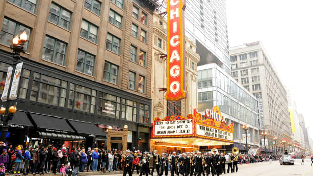 10-not-to-be-missed-thanksgiving-activities-in-chicago
