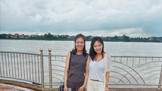 nong-khai-thailand-popular-tourist-attractions