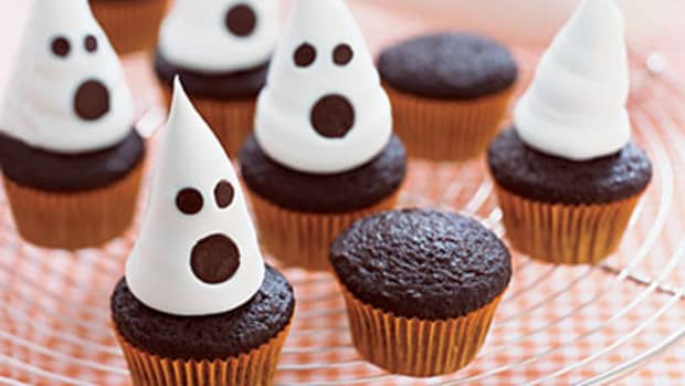 spooky-halloween-recipes-for-kids