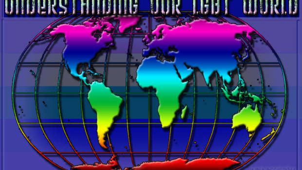 gay-and-lesbian-atlas-do-you-know-where-the-mos-are-you-will-with-this-lgbt-atlas