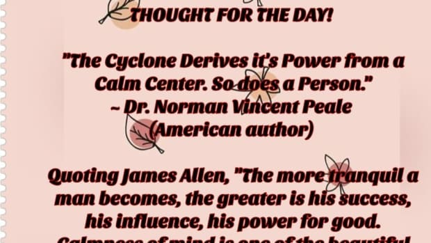calmness-of-mind-and-the-calm-center-of-the-cyclone