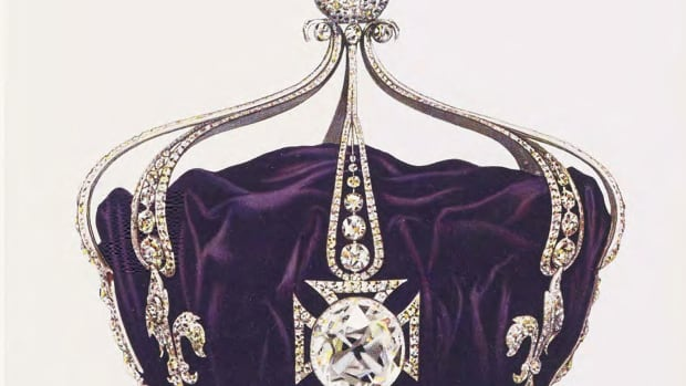 the-story-of-koh-i-noor