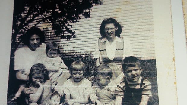 remembering-my-cousins-from-the-past-and-today