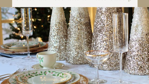 christmas-decorations-photo-gallery