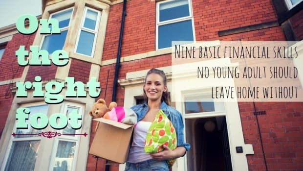 nine-essential-financial-skill-no-young-adult-should-leave-home-without