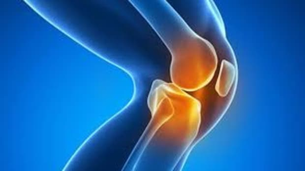 a-natural-supplement-for-joints-that-really-works