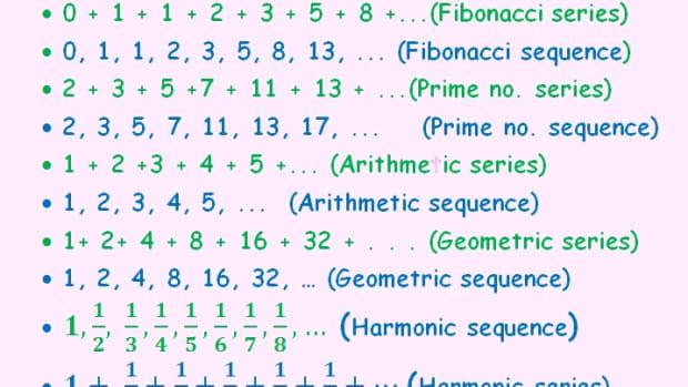 reasoning-series-test-number-series-test1