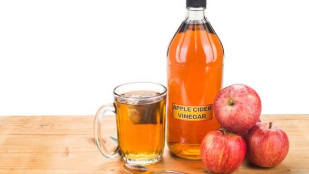 apple-cider-vinegar-awesome-health-benefits