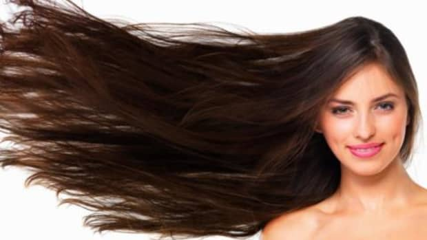 5-useful-vitamins-to-prevent-hair-loss