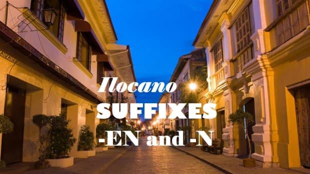 the-suffix-en-in-ilocano