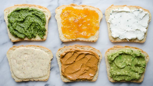 10-homemade-indianised-sandwich-spreads