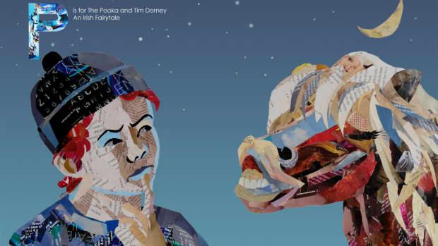 the-pooka-and-tim-dorney-an-irish-fairy-tale