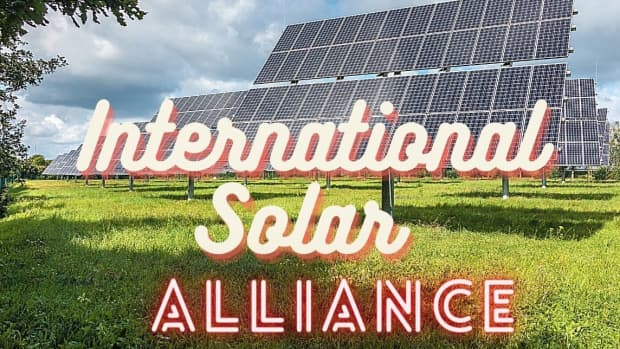 isa-international-solar-alliance