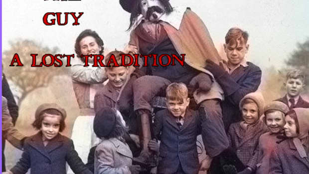 penny-for-the-guy-a-lost-tradition