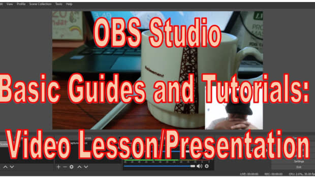 how-to-make-a-video-lesson-presentation-in-obs-studio