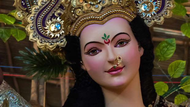 when-the-divine-manifests-in-the-feminine-form-significance-of-the-navaratri