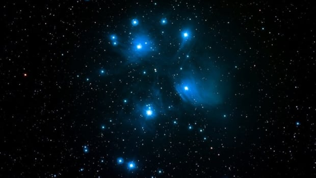 orion-and-the-pleiades-in-history-and-the-bible
