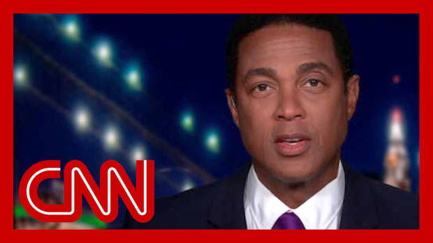 don-lemon-interesting-things-about-the-political-host