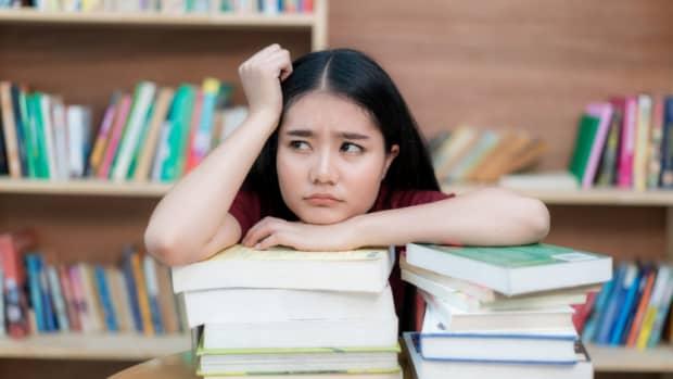 10-books-to-beat-your-reading-slump