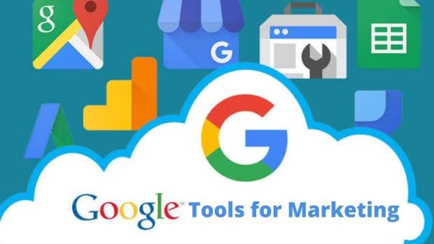 google-tools-for-marketing