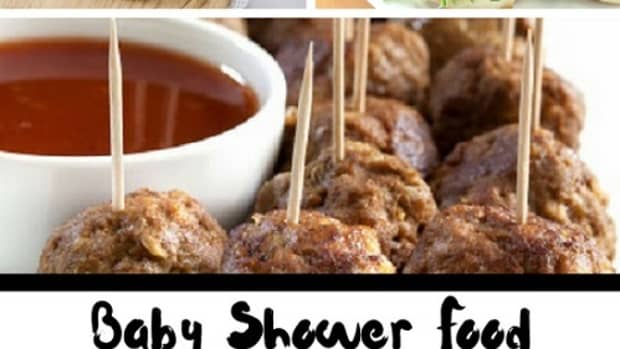baby-shower-menu-food-and-drink-suggestions-for-a-baby-shower