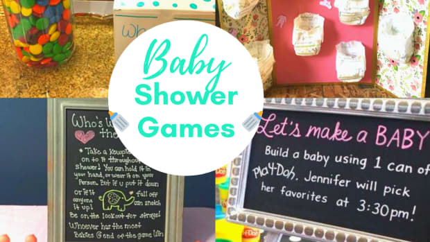 baby-shower-games-for-large-groups