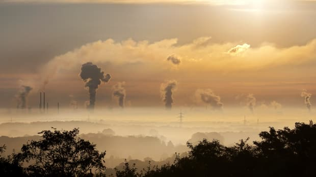 air-pollution-in-india-over-10-lakh-people-die-because-of-polluted-air-every-year