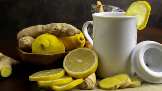 fruits-essentails-for-smooth-and-glowing-skin