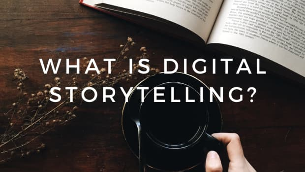 what-is-digital-storytelling