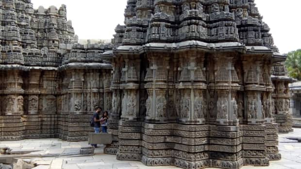 5-unique-facts-about-the-hindu-temples-that-are-never-talked-about