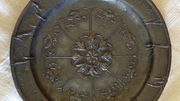 pewter-objects-history-variety-and-use