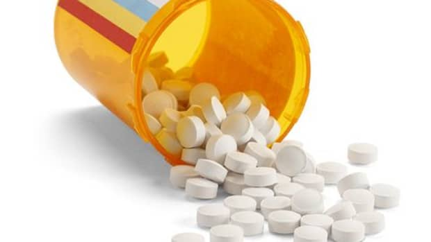 my-experience-with-cipralex-escitalopram-a-very-heavy-period-and-hair-loss