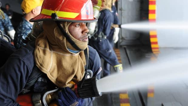 slaying-the-dragon-firefighters-vs-firea-trivia-quiz