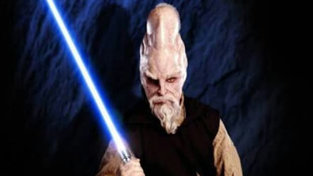strongest-council-members-star-wars