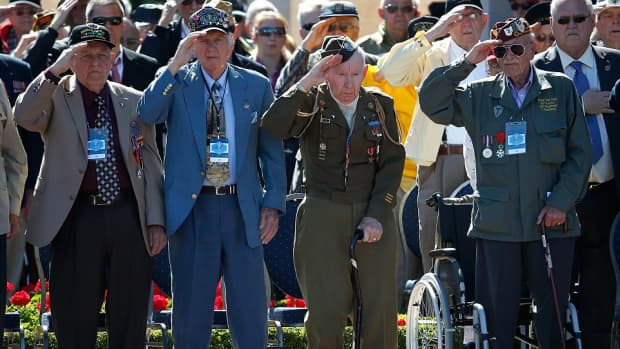 salute-to-dad-this-memorial-day
