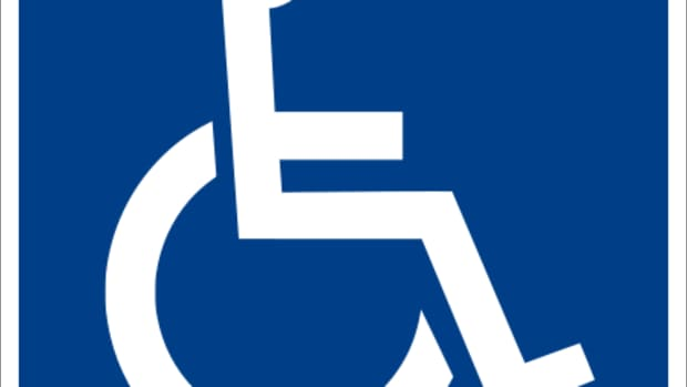 student-loans-for-the-disabled-no-matter-what-age