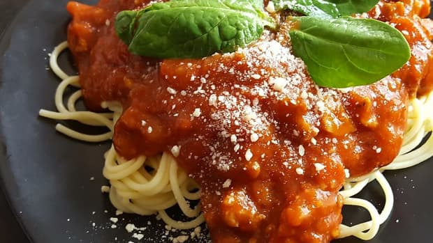 thick-and-hearty-spaghetti-sauce