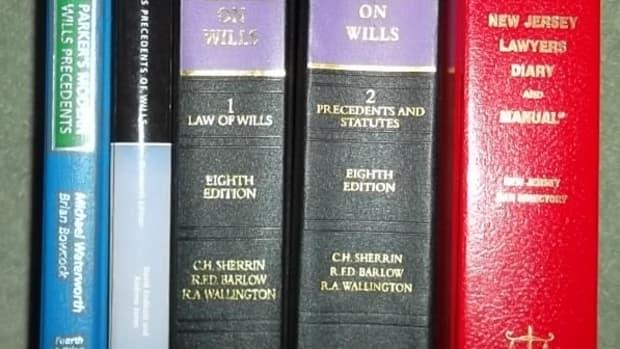 criminal-law-first-degree-murder