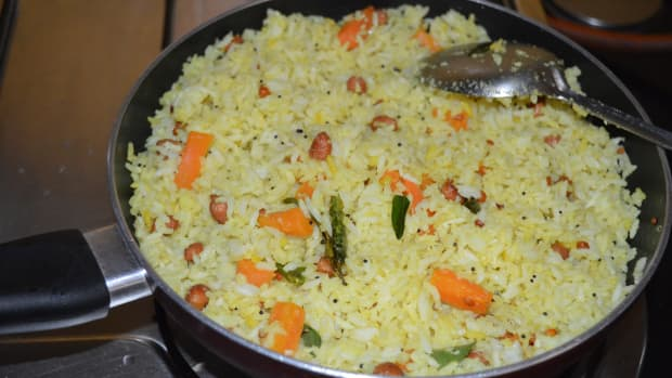easy-lemon-rice-with-carrots