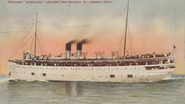 the-ss-eastland-disaster