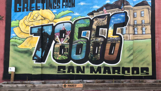 top-5-live-music-venues-in-san-marcos-texas