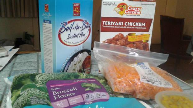 crazy-cuisine-teriyaki-chicken