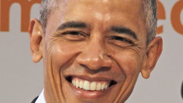 barack-obama-things-people-still-dont-know-about-him