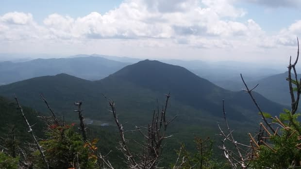 adirondack-hike-cliff-and-redfield