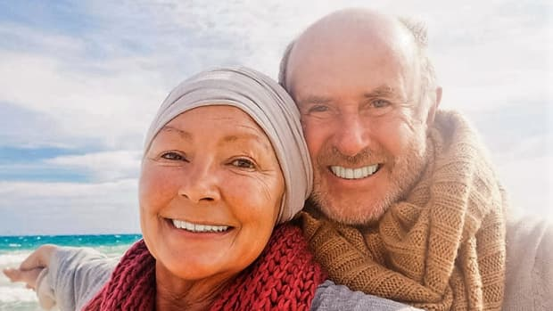 positive-outlook-improves-quality-of-life-as-we-get-older