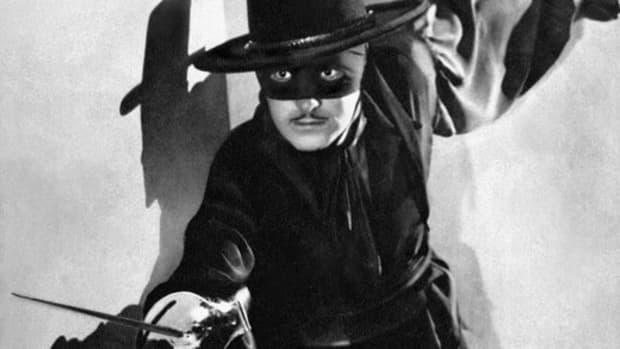 the-first-10-superhero-films-ever-made