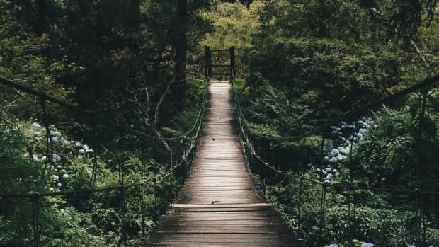 now-its-just-an-old-bridge