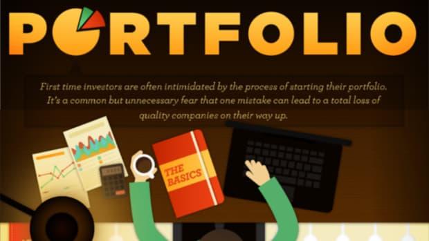 my-portfolio-growth-investment
